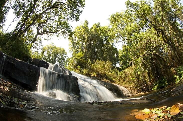 Malawi Africa - safest country in africa