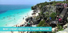 The 19 Best Cheap Hotels in Tulum Mexico  Under $100 – Where to Stay in Tulum on a Budget