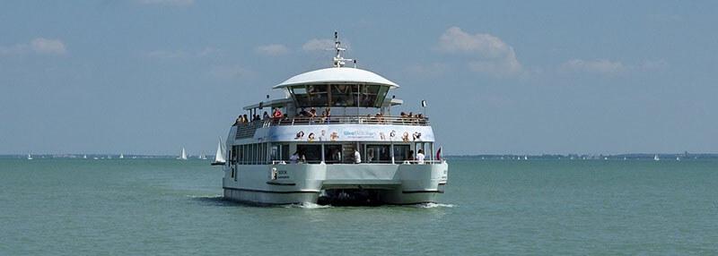 Take Catamaran Cruise Mallorca