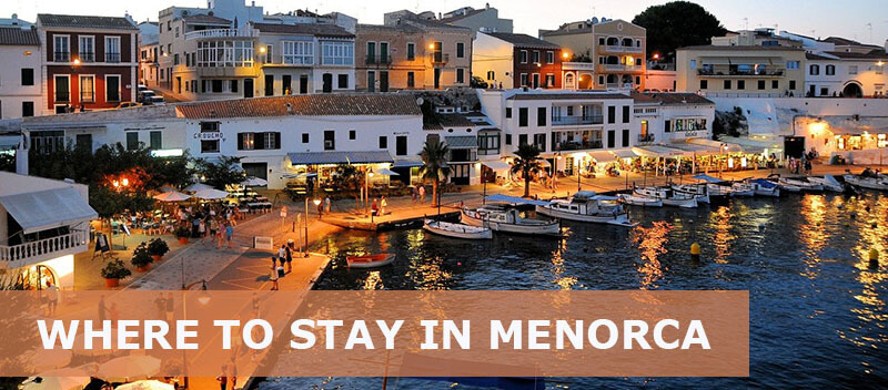 where-to-stay-on-menorca