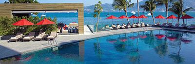 Best Hotels in Phuket: Amari Phuket