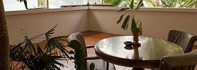Best Hotels in Phuket: Baan Natacha Beachfront Guesthouse
