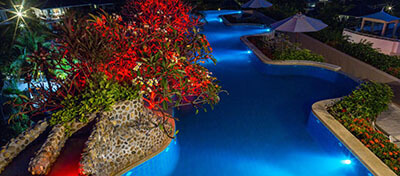 Best Hotels in Phuket: Pacific Club Resort