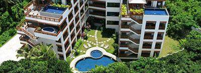 Best Hotels in Phuket: Surin Sabai