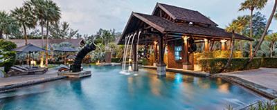 best hotels in phuket: the slate