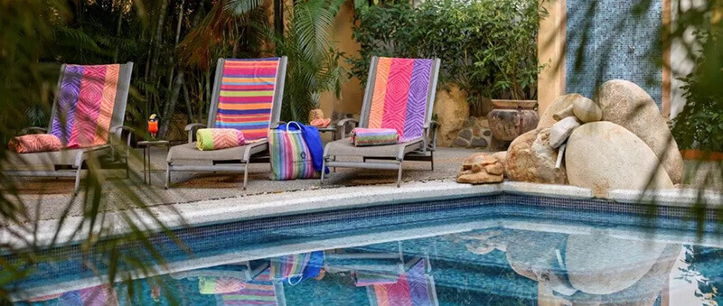 Best Hotels in Puerto Vallarta: Hacienda Alemana Hotel Boutique
