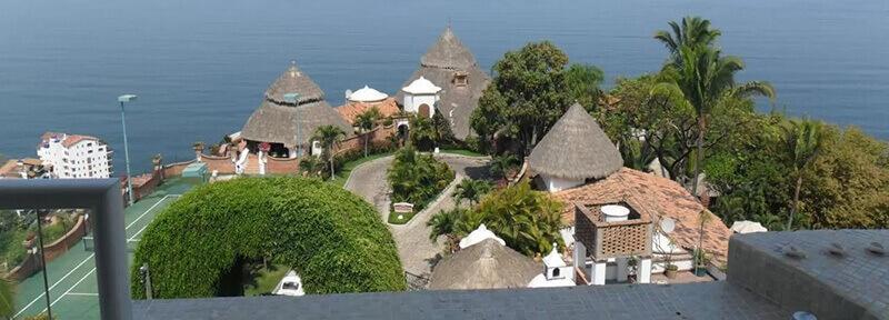 Best Family Hotels In Puerto Vallarta : Mondavi