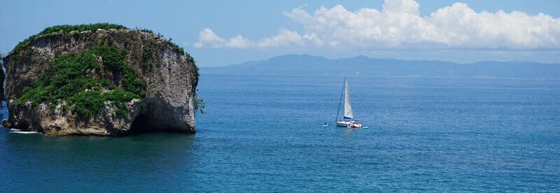 Cruise & Scuba Dive or Snorkel in Puerto Vallarta