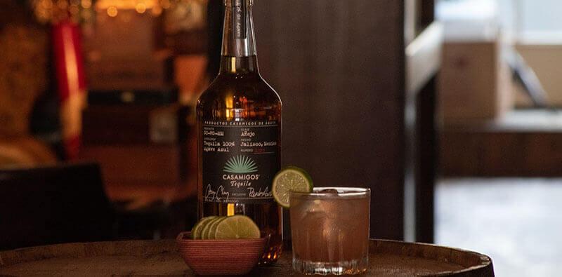 Best thing to do in Puerto vallarta tequila tasting