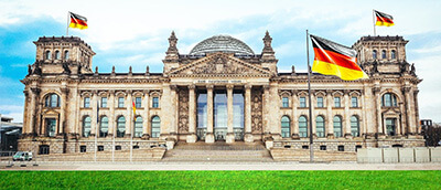 Where is the Best Area In Berlin Near Attractions