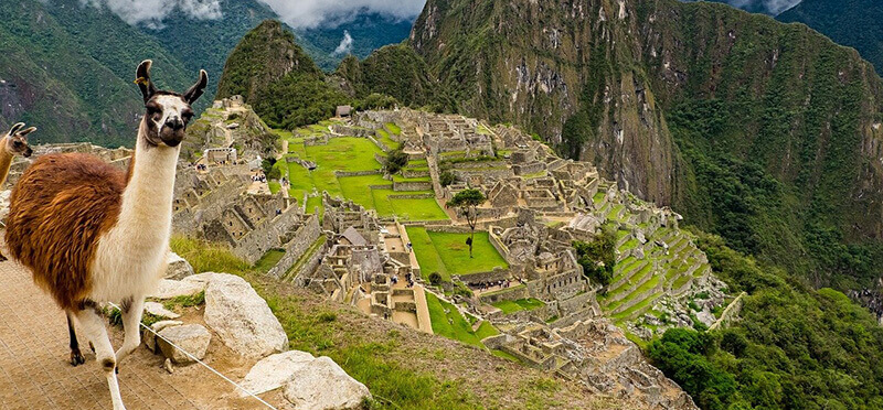 How Many Days in Cusco is Enough: Machu Picchu