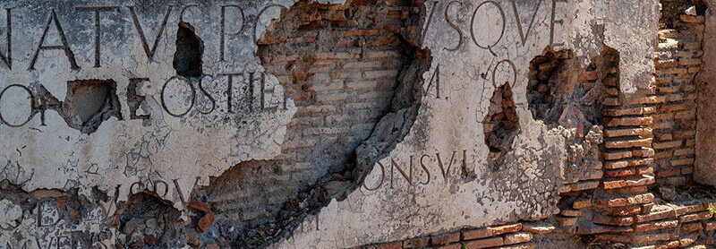 Where to Stay in Rome Italy: Ostia