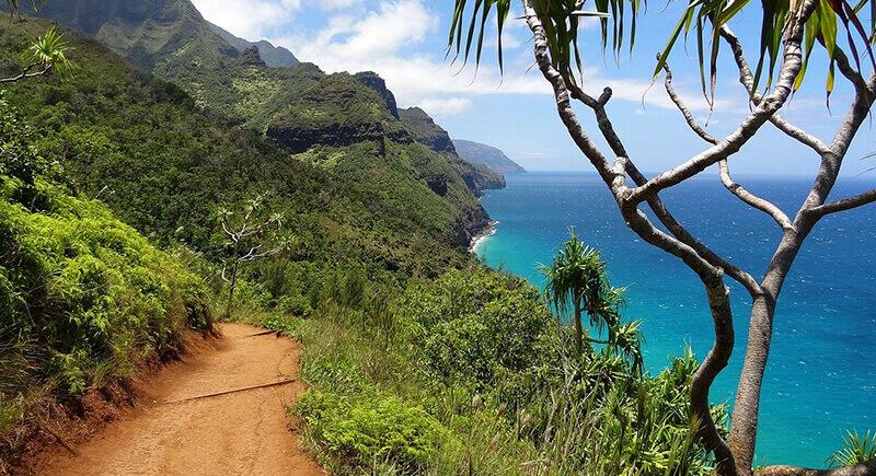 Where to Stay in Hawaii: Kauai