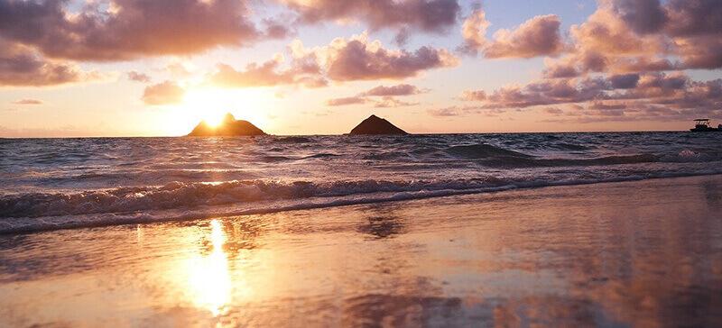 Where to Stay in Hawaii: Kailua-Kona