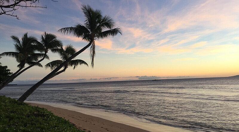 Where to Stay in Hawaii: Molokai