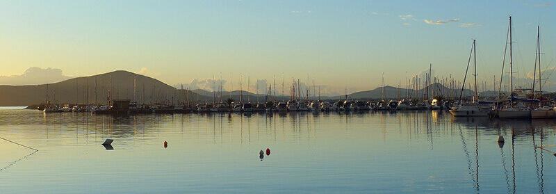 Where to Stay in Sardinia: Alghero