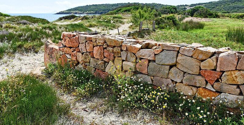 Where to Stay in Sardinia: Olbia