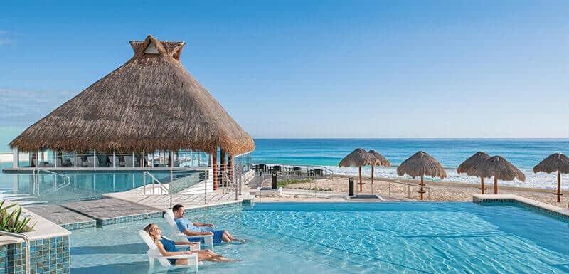 Best Hotels Near Cancun Airport: The Westin Resort & Spa Cancun